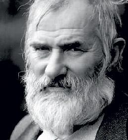 Zbigniew Cywiński