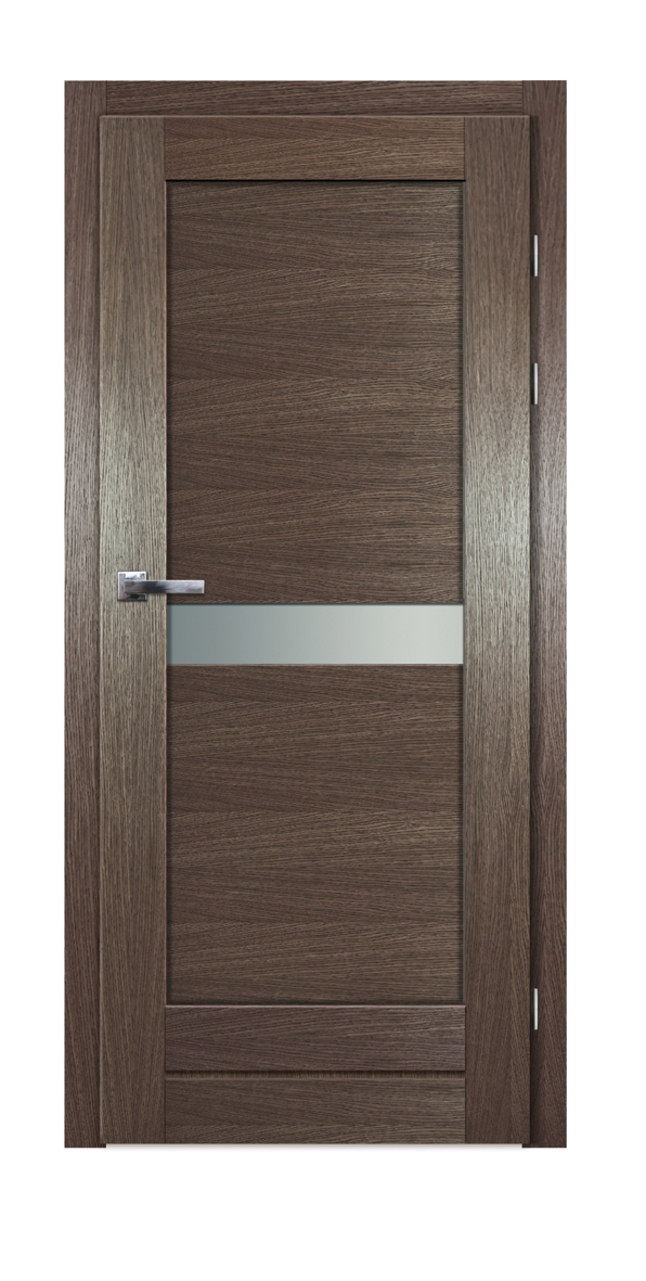 Drewniane drzwi pokojowe Gremzdy 11 - Drzwi CAL