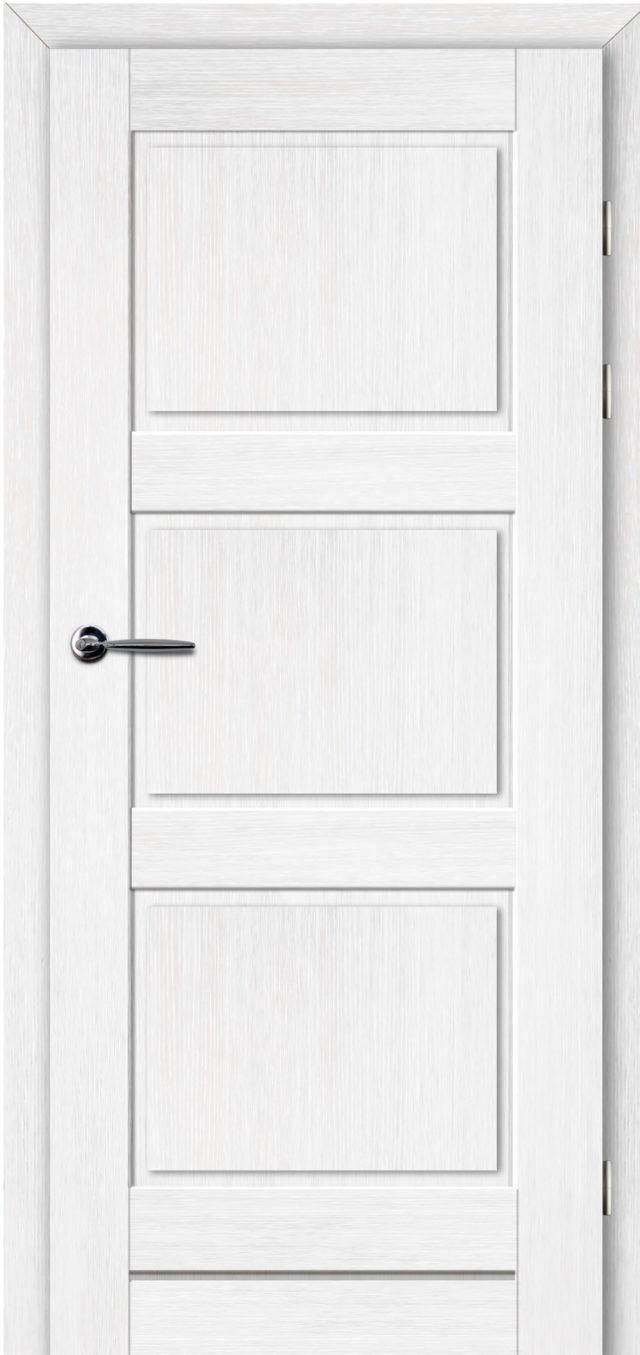 Drzwi wewnętrzne drewniane kolekcja KISAJNO Drzwi CAL