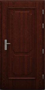 Drzwi wejściowe Zelwa drzwi cal