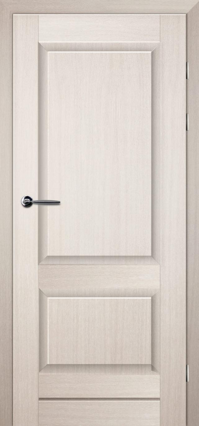 Klasyczne drzwi drewniane wewnętrzne Drzwi CAL hancza_klasyczna