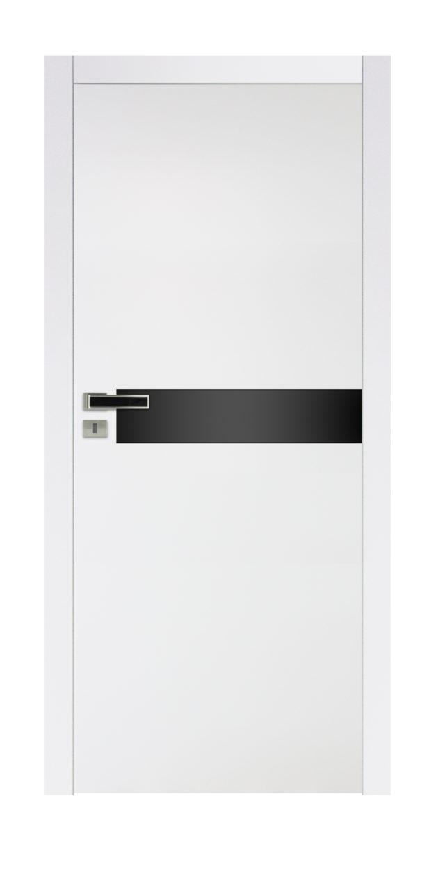 Drzwi wewnętrzne horizontal 01