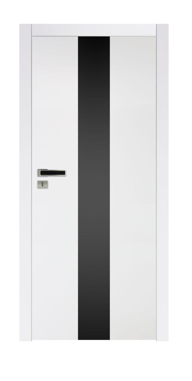 Wewnętrzne drzwi vertical 11 drzwi cal