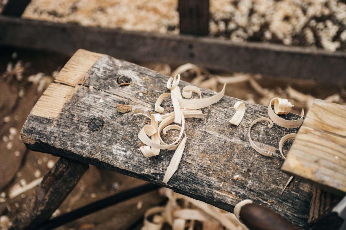 ciekawostki o drewnie 4