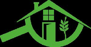 czyste-powietrze-dopłaty do drzwi zewnętrznych