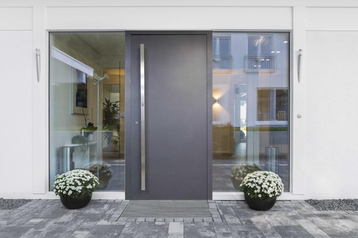 drzwi antywłamaniowe CAL