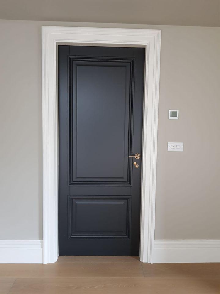 drzwi Opera