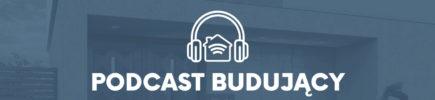 podcast budowlany