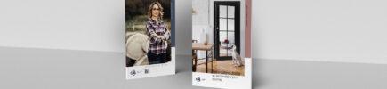 katalogi drzwi